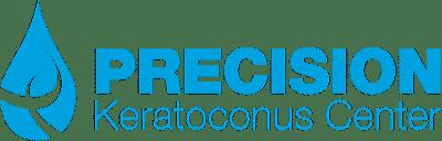 Precision Keratoconus Center logo